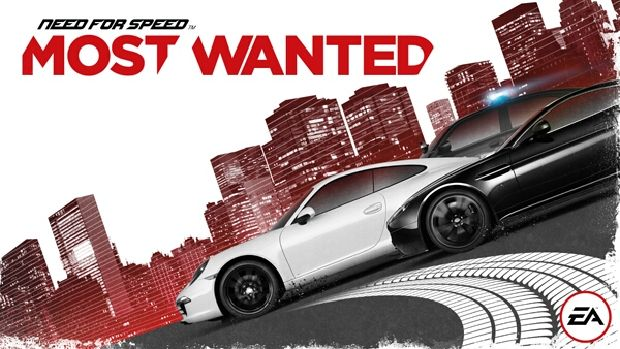 Need for speed free most wanted download full version.